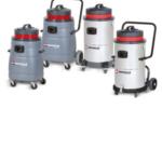 aspirazione-liquidi elettromeccanica piersimoni