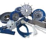 ricambi motori elettrici elettromeccanica piersimoni